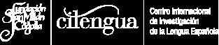 Fundación San Millán de la Cogolla