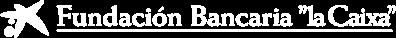 Fundación Bancaria La Caixa