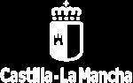 Castilaa - La Mancha