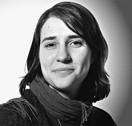 Elena Álvarez Mellado