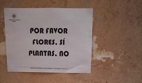 Comas, no