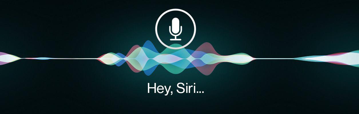 Oye, Siri, ¿de quién es la voz de tu versión española? - Archiletras