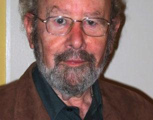 El poeta José Manuel Caballero Bonald ha fallecido a los 94 años en Madrid